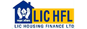 LIC Housing Finance Ltd