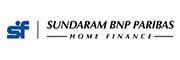 Sundaram Home Finance