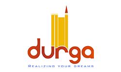 Durga project