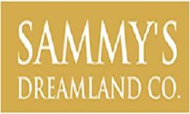Sammy's Dreamland Co. Pvt. Ltd.