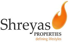 Shreyas Properties