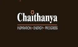 Chaithanya Projects Pvt Ltd