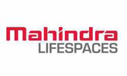 Mahindra lifespace developers limited