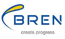 Bren corporation