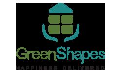 Green Shapes Developers India Pvt Ltd