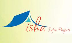 Isha Infra Projects