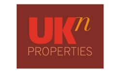 Ukn properties pvt  ltd
