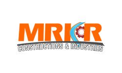 Mrkr constructions