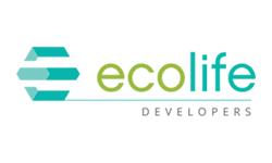 Ecolife Developers  Location Varthur