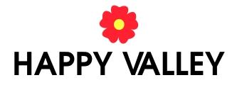 Happy Valley Developers