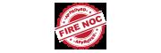 FIRE NOC