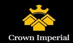 anish crown imperial