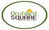 Valmark Orchard Square