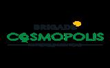 brigade cosmopolis