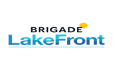 brigade lakefront