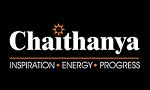 chaithanya sharan