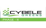 cybele greens