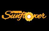 purva sunflower