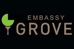 embassy grove