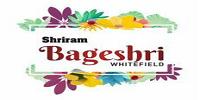 Shriram Bageshri
