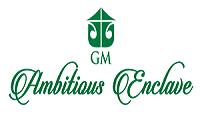 GM Ambitious Enclave