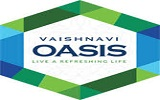 vaishnavi oasis