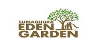 Sumadhura Eden Garden