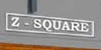 Vardheeni Square