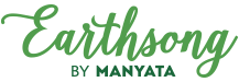 Earthsong By Manyata