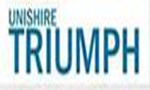 unishire triumph