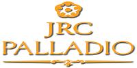 JRC Palladio