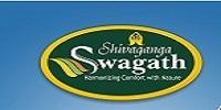 Shivaganga Swagath