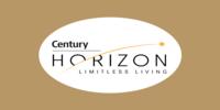 Century Horizon