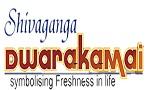 shivaganga dwarakamai