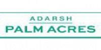 Adarsh Palm Acres
