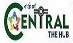 Expat Central The Hub
