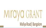 ukn miraya grant