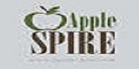 Birla Apple Spire