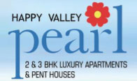 Happy Valley Pearl