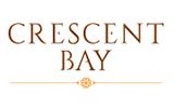 concorde crescent bay