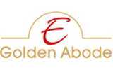 e golden abode
