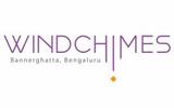 Mahindra Windchimes Phase 2