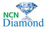 Ncn Diamond