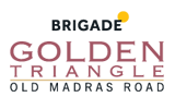 brigade golden triangle