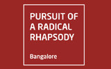 Pursuit Of A Radical Rhapsody