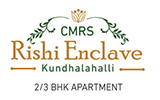 cmrs rishi enclave