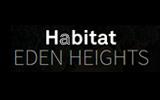 habitat eden heights