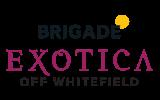 brigade exotica