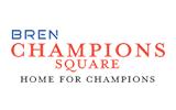 Bren Champions Square