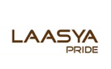 laasya pride